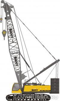SCC1800