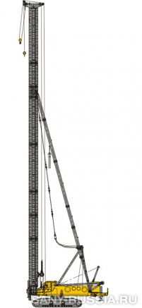 SF558