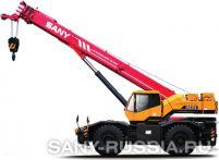 SRC550