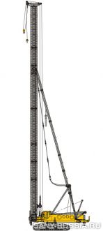 SF808 I