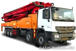 SYG5530THB-62-HP
