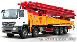SYG5530THB-62